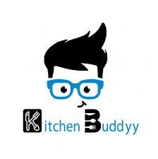 Ktchen_Buddyy_Logo